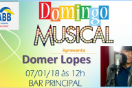 domingo musical 07 - 01 - 18